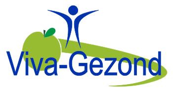 Viva-Gezond